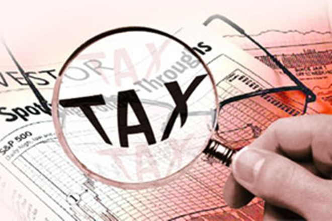 Income Tax, Income Tax queries, LTCG tax,commercial office property,Transfer of Property Act