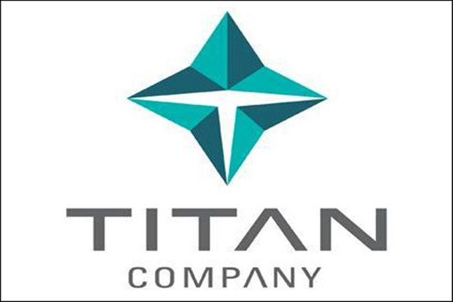 titan, nomura, titan company, jwellery business, black money, demonetisation, Growth of jewellery business, GST  implementation, titan watches, titan jwellery