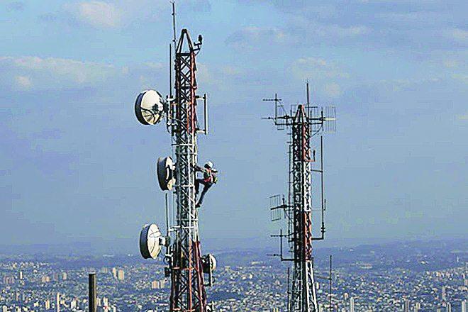 Bharti Airtel, Trai,telecom operator,telecom sector,TDSAT,Reliance Jio, IUC complaince,non-predation