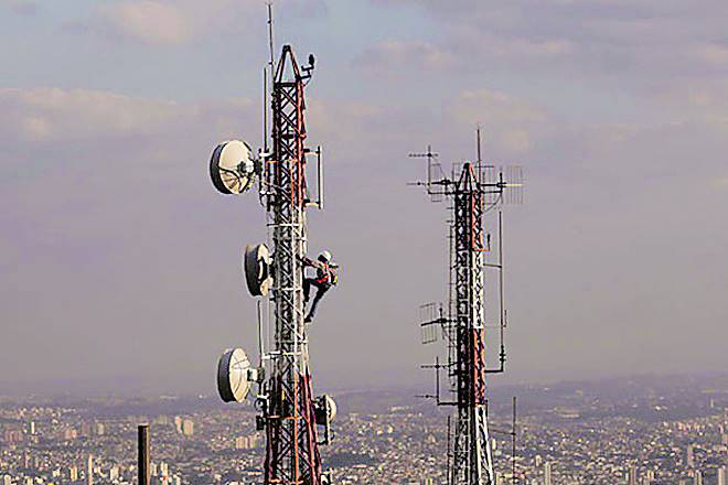 Trai said that due to layering of service providers in the value chain.