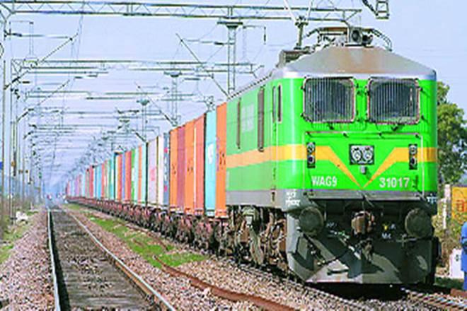 Railway Budget 2018: Rail Budget for states