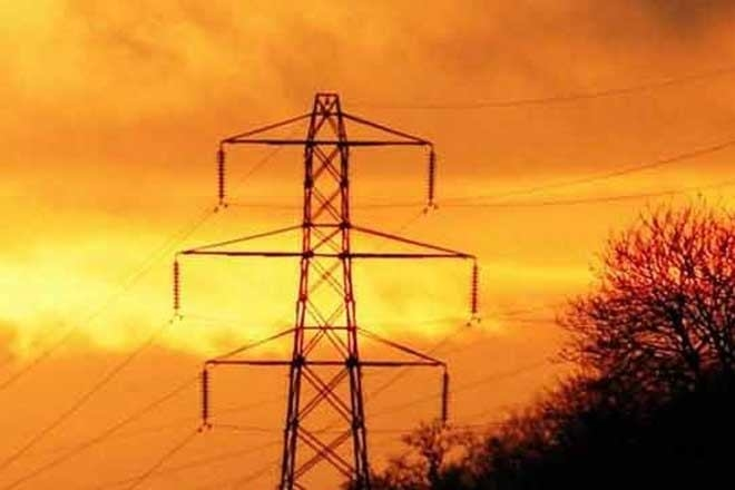 discoms, AT and C, UDAY,  Punjab State Power Corporation