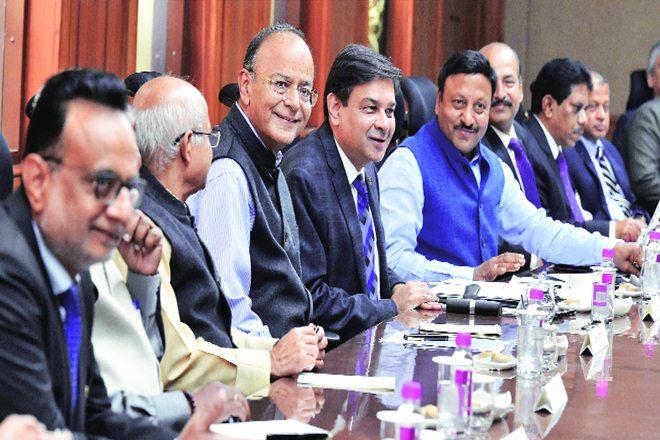 RBI governor Urjit Patel, RBI, Urjit Patel, economy, india