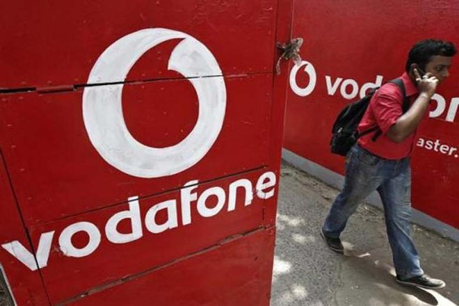 Vodafone VoLTE is live now - Here is how to activate it on your
