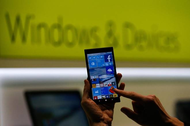 Microsoft, Microsoft phones, Windows 7 Phones, Windows 8 Phones, mobile phone, smartphone, mobiles, smartphones in india, technology