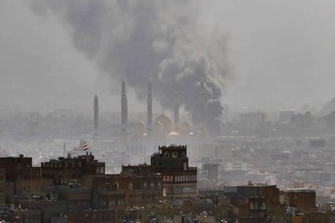 car bomb, ISIS, islamic state, yemen, aden