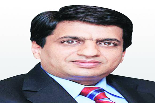 Jakson Group, Sandeep Gupta, industry, economy