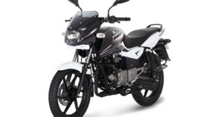 New 2018 Bajaj Pulsar 150 DTS-i price, specifications, features, images - The Financial Express
