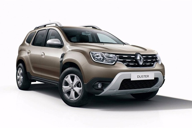 Renault Duster,Renault India,Renault Duster price,Renault Duster review,Duster customers,Sumit Sawhney,Kwid,Hyundai Creta
