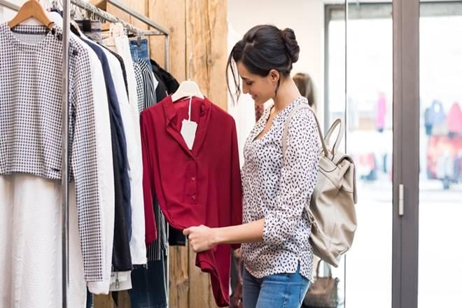 National Sizing Survey,Sarada Muraleedharan,NIFT, NIFT fashion, fashion industry, national size NIFT