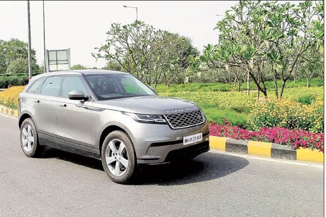 Land Rover Range Rover Velar,Land Rover, range rover, velar, velar design, velar cost, velar price, velar engine