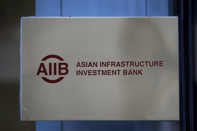 Asian Infrastructure Investment Bank, AIIB, belt and road initiative, china, china driven, economy