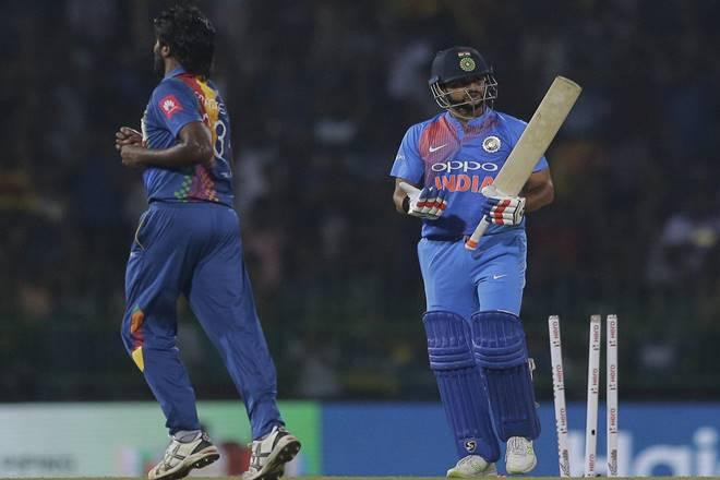 India vs sri lanka, india vs sri lanka t20, ind vs sl, Nidahas Trophy, Nidahas Trophy 1st t20, india vs sri lanka Nidahas Trophy, ind vs sl match, india vs sri lanka t20 match, ind vs sl 1st t20, sports news