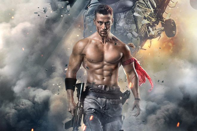 baaghi 2, baaghi 2 song, baaghi 2 movie,baaghi 2 mp3 songs download, baaghi 2 release date, baaghi 2 full movie, baaghi 2 full movie download, baaghi 2 2018, baaghi 2 trailer, baaghi 2 release date 2018, tiger shroff age,tiger shroff dance, tiger shroff song, lyrics of saathi baaghi 2, baaghi 2 cast name, baaghi 2 reviews, review of baaghi 2, baaghi 2 trailer release, baaghi 2 download, baaghi song, baaghi movie, baaghi 2 movie, disha patani