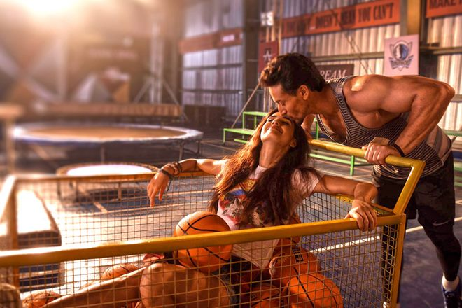 baaghi 2, baaghi 2 review, baaghi 2 movie, baaghi 2 full movie, baaghi 2 movie download, baaghi 2 songs, baaghi 2 box office collection, baaghi 2 collection, baaghi 2 ticket booking, baaghi 2 showtime, baaghi 2 movie rating, baaghi movie, baaghi 2 download, baaghi 2 full movie