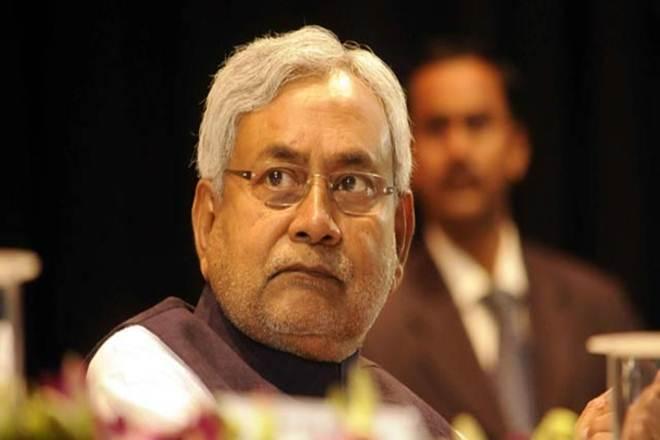 Bihar, Lalu Prasad Yadav, Nitish Kumar, Bihar violence, Samastipur violence, Aurangabad violence