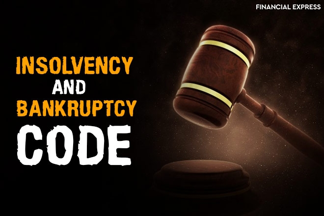 IBBI, RBI, MoU, insolvency code,Insolvency Law Committee,Insolvency and Bankruptcy Code