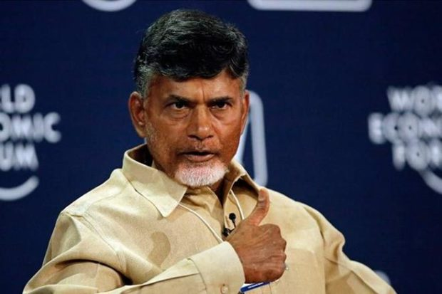 Andhra Pradesh,Andhra Pradesh special status, chandrababu naidu, special category status, narendra modi, arun jaitley
