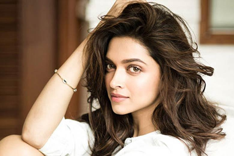deepika padukone,  Live Love Laugh Foundation, healthy India, India fitness, Indian mental illness, Indian healthcare