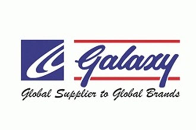 galaxy surfactants, JM financial rating,Galaxy Surfactants growth,Galaxy Surfactants stock