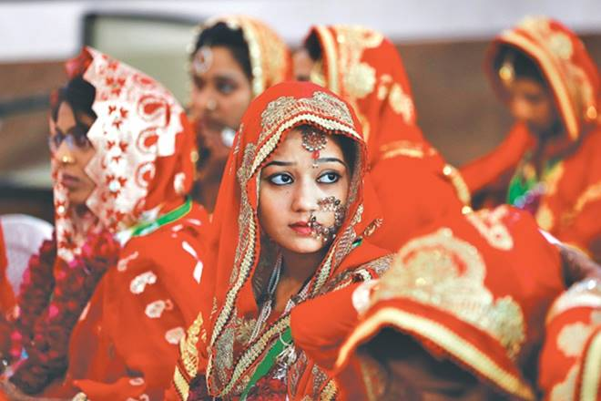 prenups, indian marriages, indian prenups, government