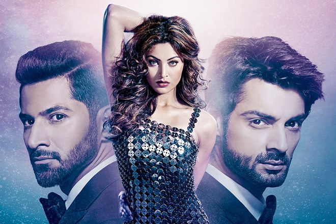 Urvashi Rautela, hate story 4, het stori 4, hate story 4 full movie online, hate story 4 watch onlene, hate story 4 movie duration, hate story 4 download, hate story 4 movie download, hate story 4 full movie download, hate story 4 song, review, hate story 4 trailer, hate story 4 release date, hate story 4 cast,hate story 4 video song