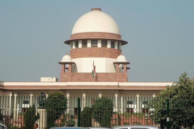 Supreme Court, modi government, hike in salary of MP,Finance Bill 2018 2019, narendra modi, MP salary, Justice Chelameswar,pension of the lawmakers