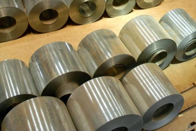 India, Japan, steel maker, India steel manufacturing