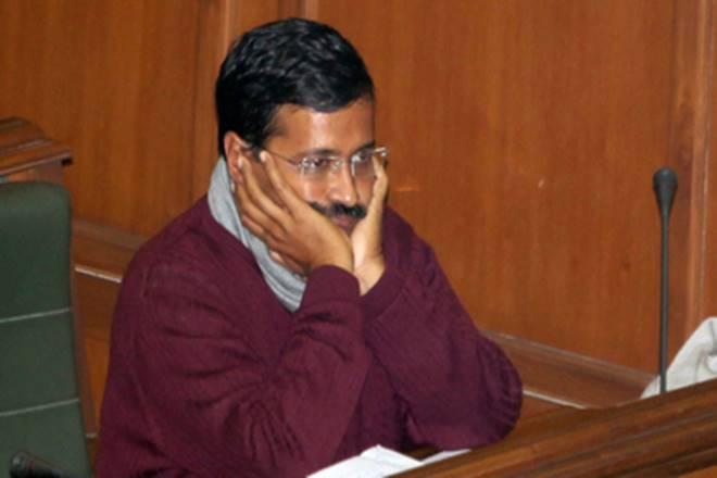 Arvind Kejriwal apologises to Majithia; may follow the same with Arun Jaitley, Nitin Gadkari and others