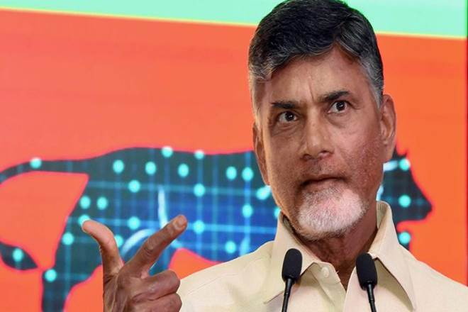 AP special status,Chandrababu Naidu,Andhra Pradesh special status, arun jaitley,Uttar Pradesh, bjp,Rahul Gandhi,Narendra Modi, NABARD