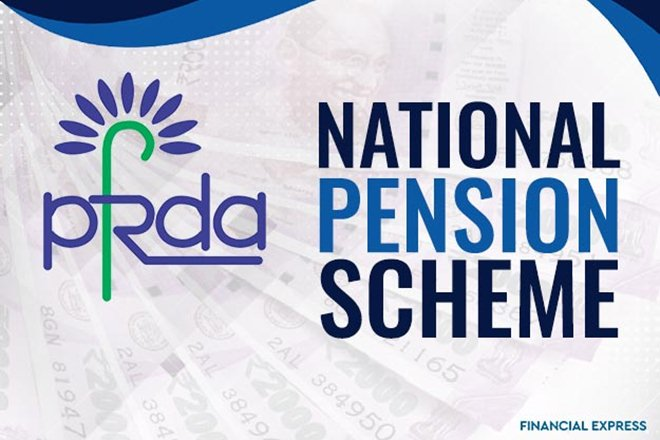 National Pension Scheme, NPS, PFRDA, Pension Fund, partial withdrawal under NPS
