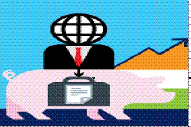NRI, NRI demat account, NRI IPO, NRI shares, NRI bonds