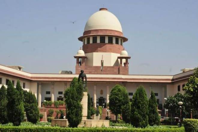 What is passive euthanasia, What is living will, sc on passive euthanasia, What is euthanasia, What is is active euthanasia, supreme court, supreme court of india, sc judgement on euthanasia, passive euthanasia, living will, india news