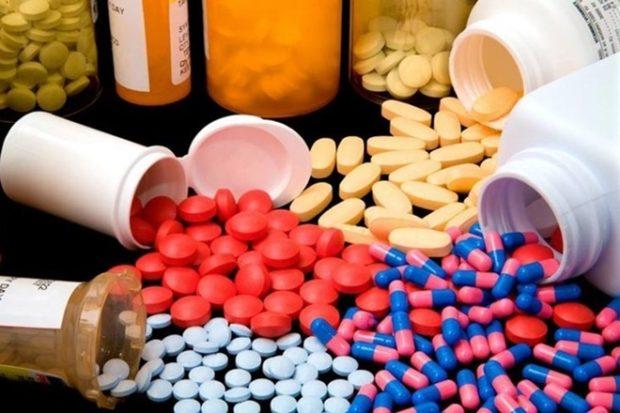pharmaceuticals, india pharma sector, pharma companies, US pharma market