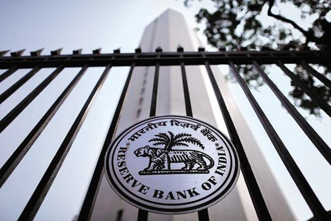 RBI, rate of change, free market, bank credit