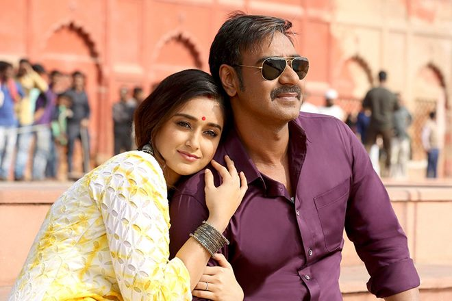 raid movie, raid song, raid songs, raid mp3, raid movie download, raid full movie, raid movie songs, raid trailer, ajay devgn, Ilena dcruz, ajay devgn movie, ajay devgn next film, ajay devgn films, review of raid, raid movie ringtone,