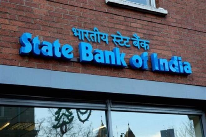 SBI, SBI stock, State Bank of India, SBI TP