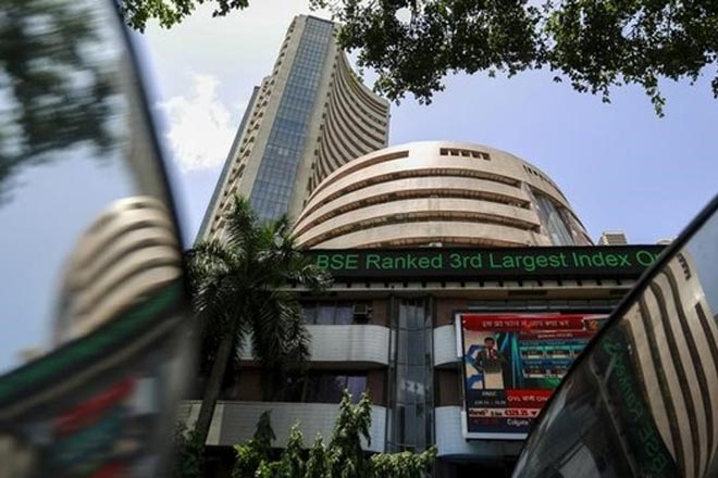Sensex,Nifty,Indian equities,MSCI,Morgan Stanley, asian markets,Federal Reserve, bank of england,NSE Bank Nifty