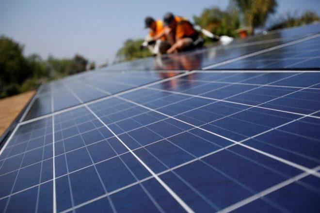 Waaree Energies,solar power generation,solar power,solar solutions