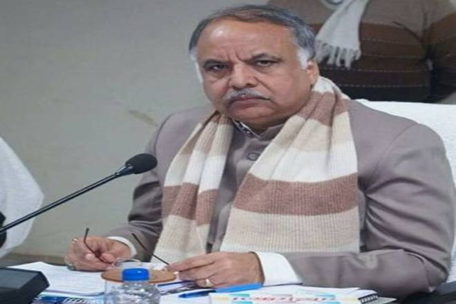 UP government,engineering colleges,seats vacant in UP engineering colleges,technical institutions in UP,AshutoshTondon
