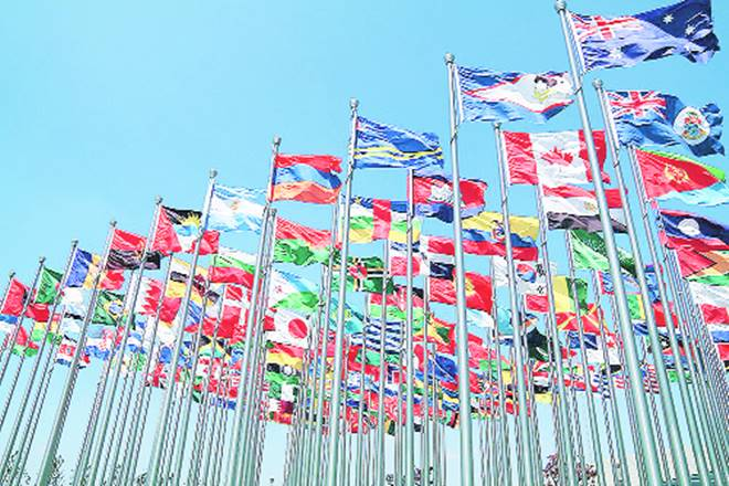 world trade organisation, WTO, WTO Delhi, WTO members, global trade, trade crisis
