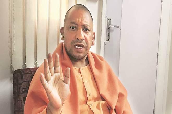 up govt withdraws cases related to Muzaffarnagar and Shamli communal riots