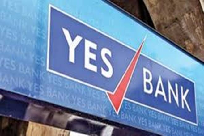 YES bank, Yes bank stock, YES loan growth