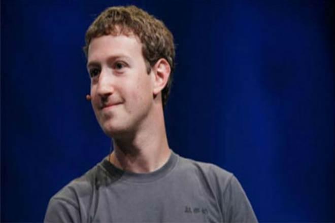 Read Full Text of Facebook Inc Chief Executive Mark Zuckerberg on Cambridge Analytica issue