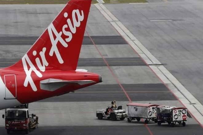 air asia, air asia india, civil aviation sector, tata sons