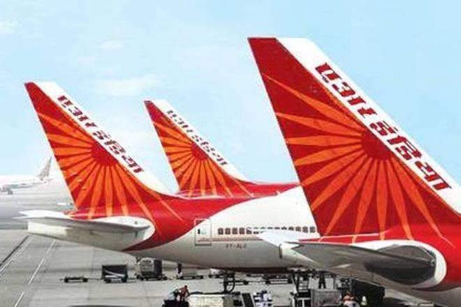 airindia, airindia flight status, airindia web chevk in, airindia pnr status, airindia twitter hacked