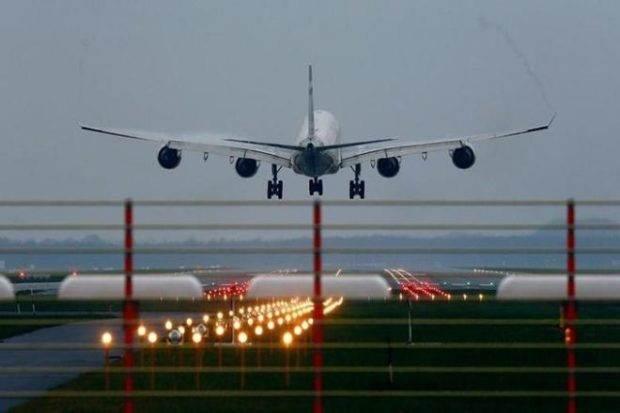 Bangalore International Airport , bial, airport, kiab