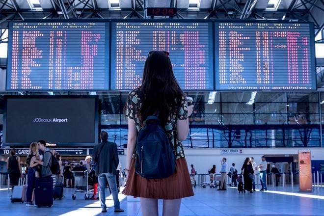 world best airport in 2018, Singapore Changi Airport, list ofworld best airport in 2018,Asia top airports, London Heathrow,Skytrax World Airport Awards
