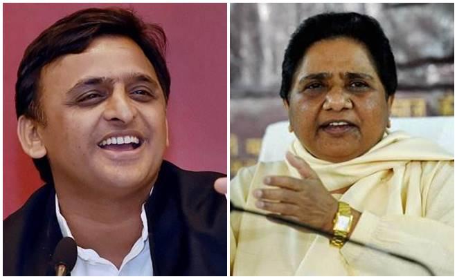 UP elections, up bypolls, gorakhpur bypoll result, SP, BSP, BJP, akhilesh yadav, mayawati, Bharatiya Janata Party, Uttar Pradesh, Samajwadi Party, Gorakhpur,