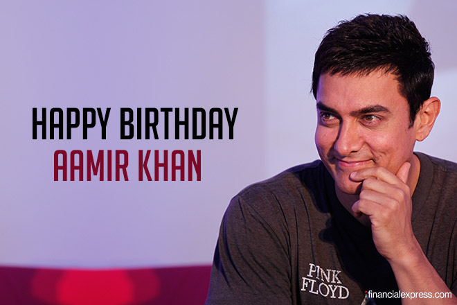 amir khan birthday
